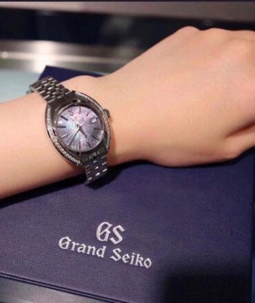 Grand Seiko STGK013