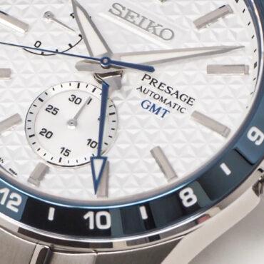 Seiko Presage SPB223J1