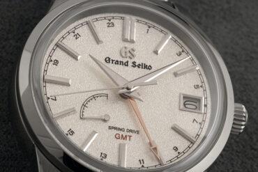 Grand Seiko SBGE269