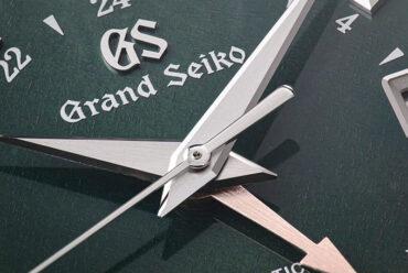 Grand Seiko SBGJ251