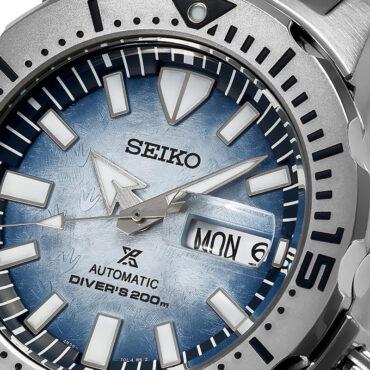 Seiko Prospex SRPG57K1