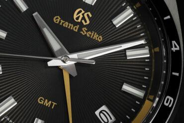 Grand Seiko SBGN023