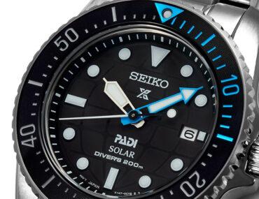 Seiko Prospex SNE575P1