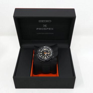 Seiko Prospex SNE577P1