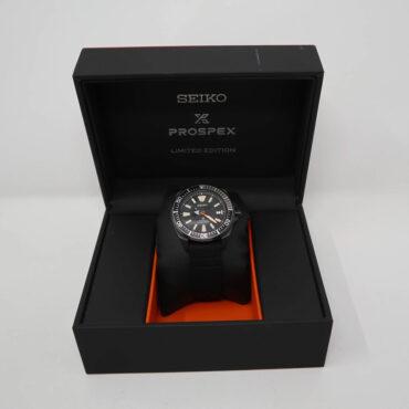 Seiko Prospex SRPH11K1