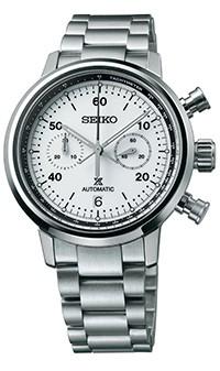 Seiko Prospex SBEC007 SRQ035