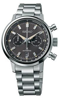 Seiko Prospex SBEC009 SRQ037