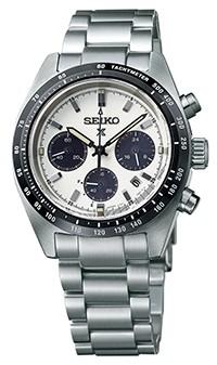 Seiko Prospex SSC813
