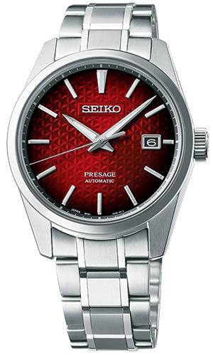 Seiko Presage SPB227J1