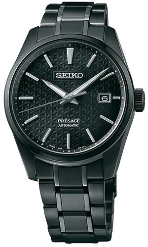 Seiko Presage SPB229J1